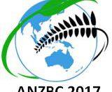 ANUBC-logo