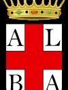 AlbaWappen