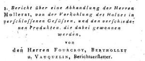 Bericht Mollerat 1808