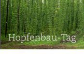 BioLand Hopfenbau