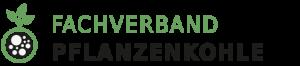 FVPK-Logo100