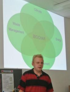 Final Presentation 2014_09_Rüdiger