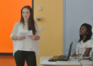 Final Presentation 2014_25_Alex_Claudia
