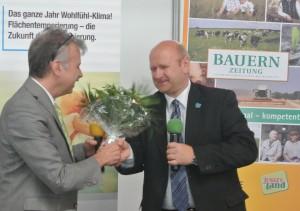 Hartmann Weinreich Forum 4