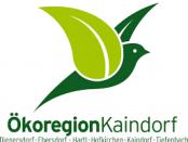 Kaindorf Logo