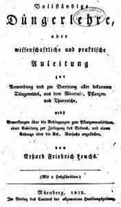 LeuchsDüngerlehre1825