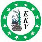 Logo Europ. Köhlerverein