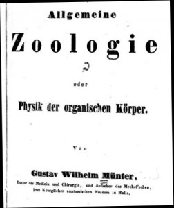 Münter1840