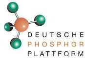 phosphor-plattform-logo