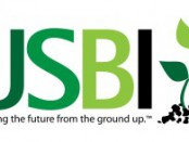 usbi-Logo